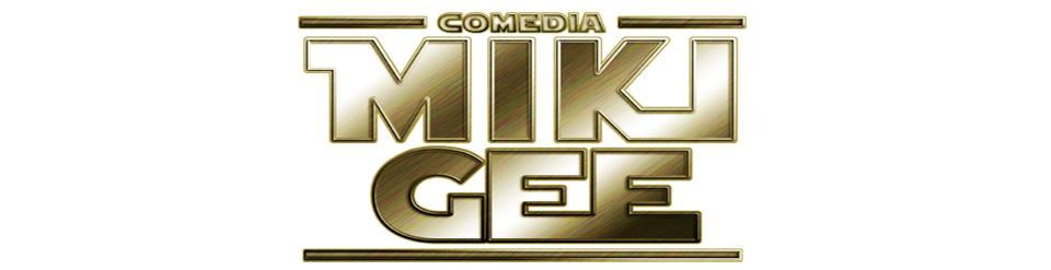 Miki Gee